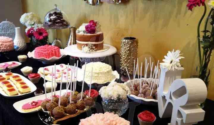 Eventos y Banquetes Vualá