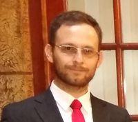 Carlos Leopoldo Sánchez Fernández
