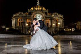 Exclusive Fotografos Morelos