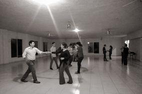 Studio Latino