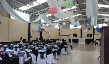 San Juan Aldaraiz Eventos 1