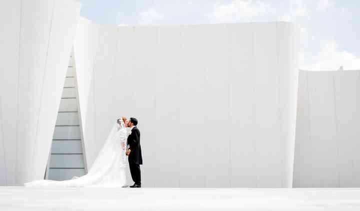 Kika Wedding Photography