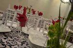 Detalle de mesa de Sal�n El Paraje