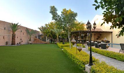 Villa Marquesa