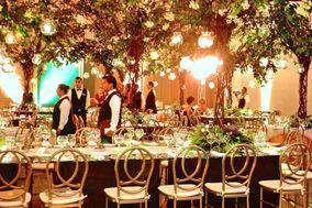 Eventos Especiales Flores y Detalles