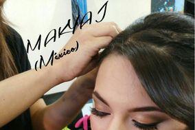 Makyaj México