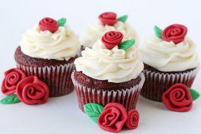 Deli Cupcakes