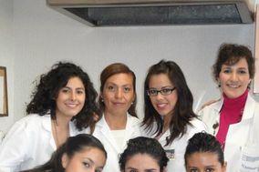 Nutrióloga Ana Ximena Campos