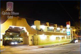 Hotel Quinta Rivera