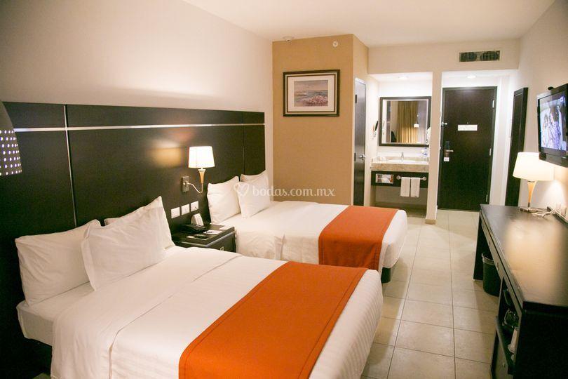 Hotel Oliba