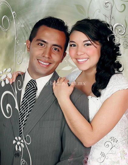 Fotografía para su boda