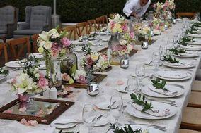 Magnolia Florería & Eventos