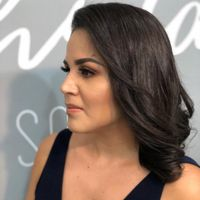 Dorelli Rodriguez