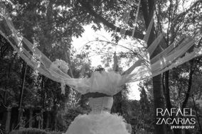 Rafael Zacarias Photographer
