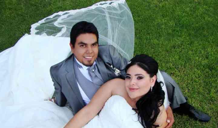 Video Films Mendoza
