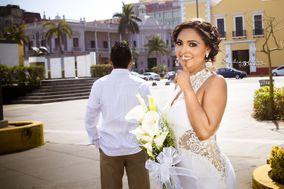 Sophie Hernández Fotografía