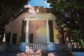 Casa Borell