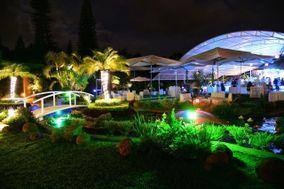 Jardín Real Quinta Búhos