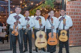 Mariachi Fiesta Jalisciense