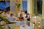 Restaurante Portofino de Grand Palladium Vallarta