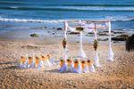 Tu boda en la playa de Grand Palladium Vallarta