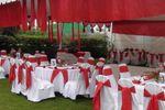 Banquete en Cuernavaca de Eventos Mandala