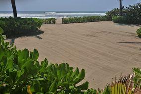 Casa Playa Encantada