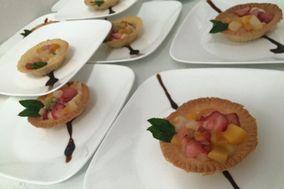 Banquetes Brizuela