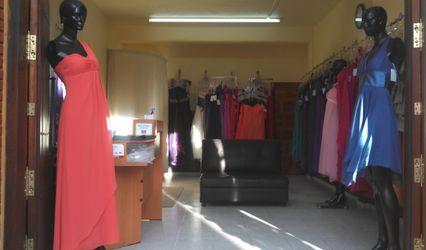 Vestidos Toluca 1