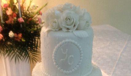 Sara's Cake