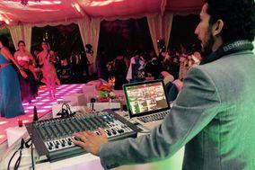 Audio Vissa - Sound & DJ