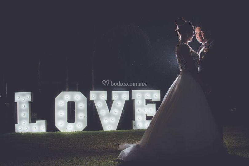 Amor Fotografia