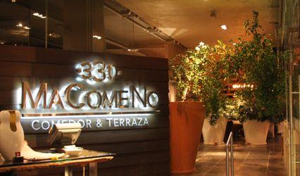 Ma Come No 330 1