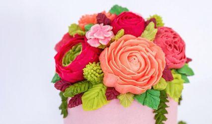 Paulina Mg Cake Couture 1