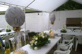 Mi Jardín Eventos