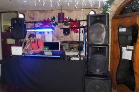 Audio Iluminación Corcon