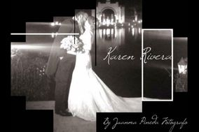 Karen Rivera Wedding Planner