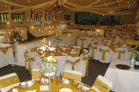 Banquetes EYA