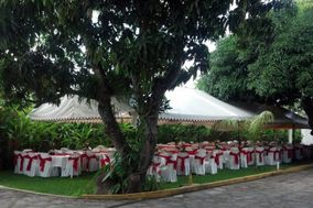 Casa Real Eventos