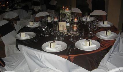 Banquetes Gersor