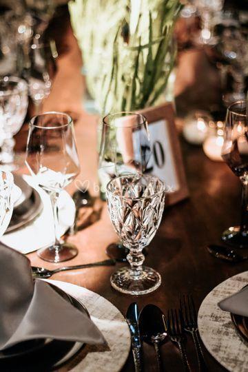 Balboa Banquetes