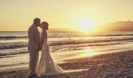 Weddings and Portraits México