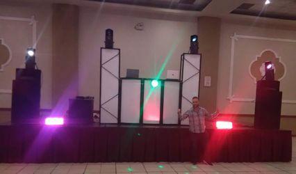 DJ Ta 1