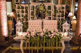 Fabiola Dorado Diseño y Arte Floral