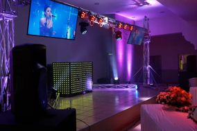 Karaoke Nébula