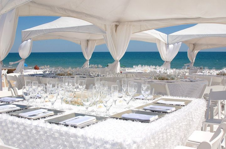 Rocky Point Weddings