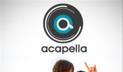 Acapella DJ 1