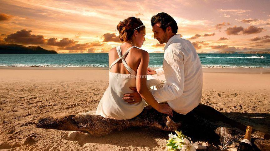 Wedding Movie