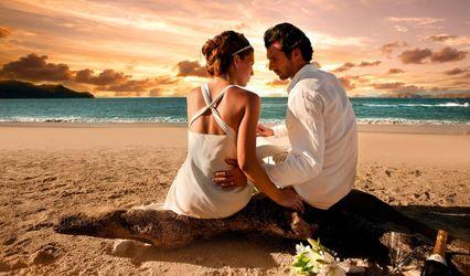 Wedding Movie 1