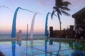 Proavi Playa